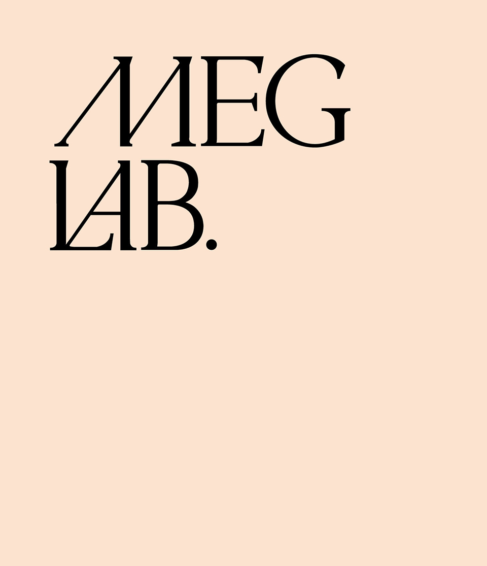 03_MEGLab_identity_by_AliceDonadoni
